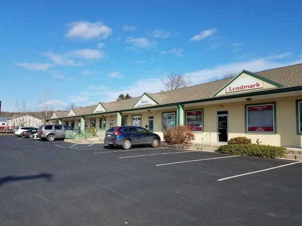 Listing Image #3 - Retail for lease at 2959 Route 611, Tannersville PA 18372