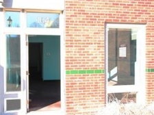 Listing Image #2 - Office for lease at 90 Main Street, Centerbrook CT 06409