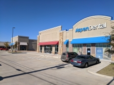 Retail for lease in Waco, TX