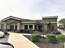 Office property for lease in Chandler, AZ