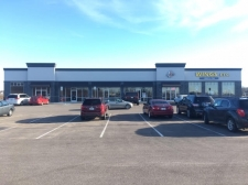 Listing Image #1 - Retail for lease at 8833 High Pointe Drive, Newburgh IN 47630