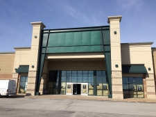 Retail for lease in Davenport, IA