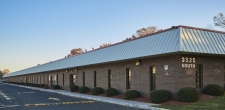 Office for lease in Hamilton Township, NJ