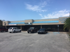 Retail for lease in Orlando, FL