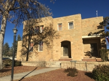 Office property for lease in Santa Fe, NM
