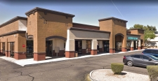 Retail for lease in Phoenix, AZ