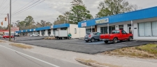 Retail for lease in Columbia, SC