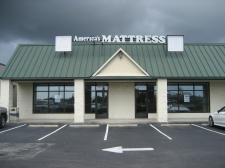 Retail for lease in Myrtle Beach, SC