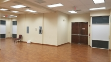Listing Image #2 - Office for lease at 8050 N University Dr #101-102, Tamarac FL 33321