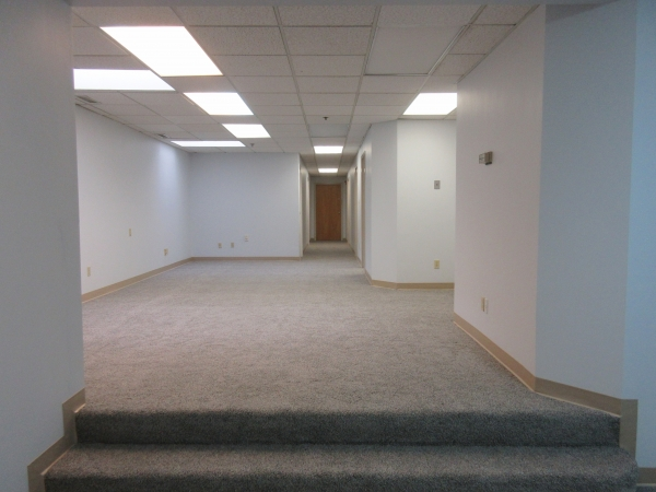 Listing Image #3 - Office for lease at 92 High St Unit T 41 A, Medford MA 02155