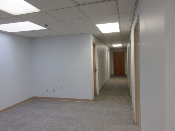 Listing Image #6 - Office for lease at 92 High St Unit T 41 A, Medford MA 02155
