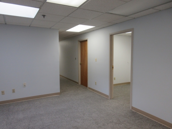 Listing Image #7 - Office for lease at 92 High St Unit T 41 A, Medford MA 02155