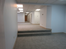 Listing Image #2 - Office for lease at 92 High St Unit T 41 A, Medford MA 02155