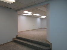 Listing Image #4 - Office for lease at 92 High St Unit T 41 A, Medford MA 02155