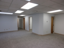 Listing Image #5 - Office for lease at 92 High St Unit T 41 A, Medford MA 02155