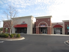 Retail property for lease in Myrtle Beach, SC