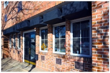 Office for lease in Tallahassee, FL