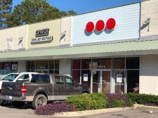 Retail for lease in Conway, SC