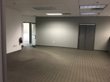 Listing Image #2 - Office for lease at 30 Hook Mountain Road, Pine Brook NJ 07058