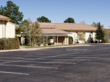 Office for lease in Colorado Springs, CO
