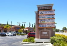 Retail for lease in Murrieta, CA