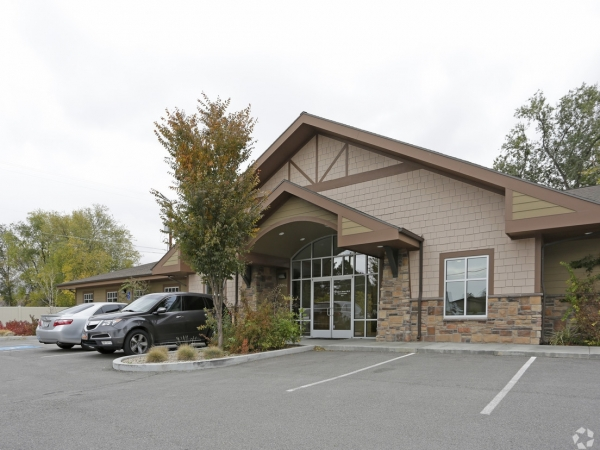 Listing Image #1 - Office for lease at 3001 South 1300 East, Salt Lake City UT 84106