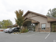 Office for lease in Salt Lake City, UT