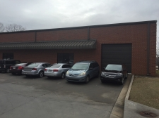 Multi-Use property for lease in Cartersville, GA