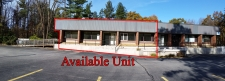 Office property for lease in Windham, NH