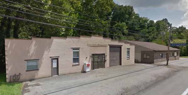 Listing Image #1 - Retail for lease at 1906 Babcock Boulevard, Pittsburgh PA 15209