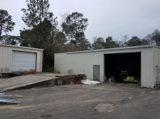 Office for lease in Biloxi, MS