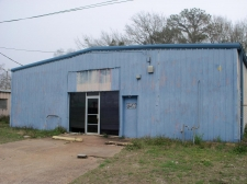Office for lease in Gulfport, MS