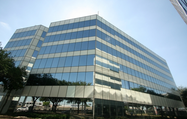 Listing Image #1 - Office for lease at 5821 Southwest Fwy, Houston TX 77057