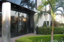 Office for lease in Los Angeles, CA