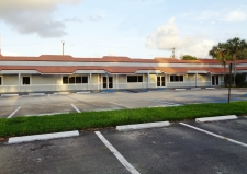Listing Image #2 - Office for lease at 3618 Lantana Rd, Lake Worth FL 33462
