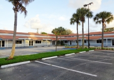 Listing Image #3 - Office for lease at 3618 Lantana Rd, Lake Worth FL 33462