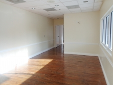Listing Image #4 - Office for lease at 3618 Lantana Rd, Lake Worth FL 33462