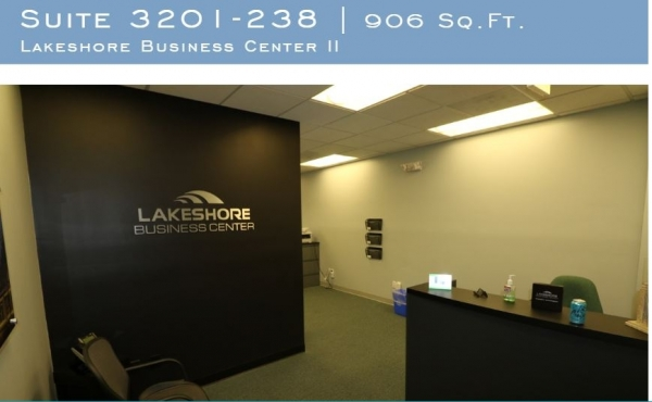 Listing Image #1 - Office for lease at 3201 W Commercial Blvd #238, Fort Lauderdale FL 33309