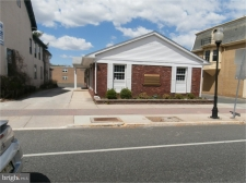 Listing Image #1 - Office for lease at 105 N Broad St, Woodbury NJ 08096