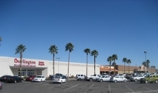 Retail property for lease in Tucson, AZ