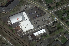 Listing Image #3 - Retail for lease at 510-516 Valley Rd., Montclair NJ 07043