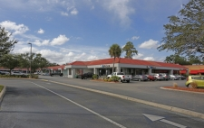 Retail for lease in Lakeland, FL