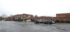 Listing Image #2 - Industrial for lease at 123 Whiting Street, Plainville CT 06062