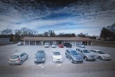 Multi-Use for lease in Chattanooga, TN