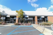 Office for lease in Irvine, CA