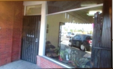 Retail property for lease in Inglewood, CA