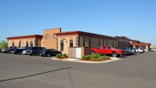 Office for lease in North Saint Paul, MN