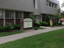Office for lease in St. Clair Shores, MI
