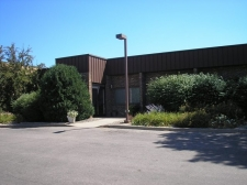 Office property for lease in Stillwater, MN