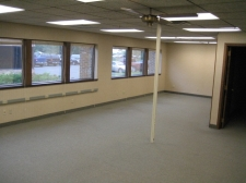 Listing Image #2 - Office for lease at 1815 Northwestern Avenue, Stillwater MN 55082